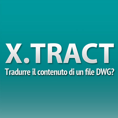 xtract-filedwg
