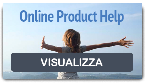 online-product-help-trados